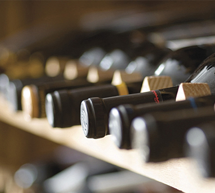 How to Store Wine for Aging: 5 Key Conditions