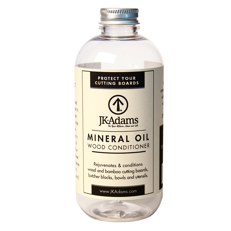 Mineral Oil Wood Conditioner 17918