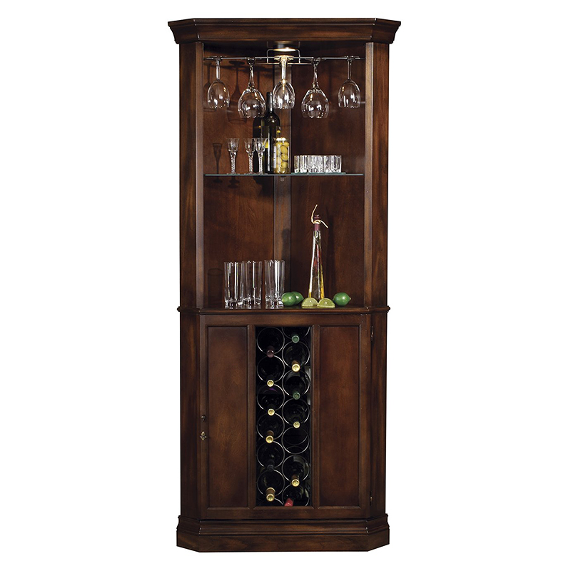 cabinets bar rustic cabinet interesting furniture wine corner liquor bedroom aspen carts cellar mini fridge